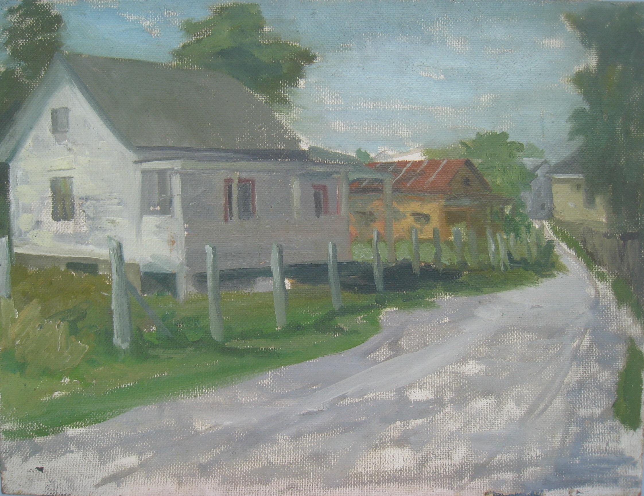 Rawdon, Quebec